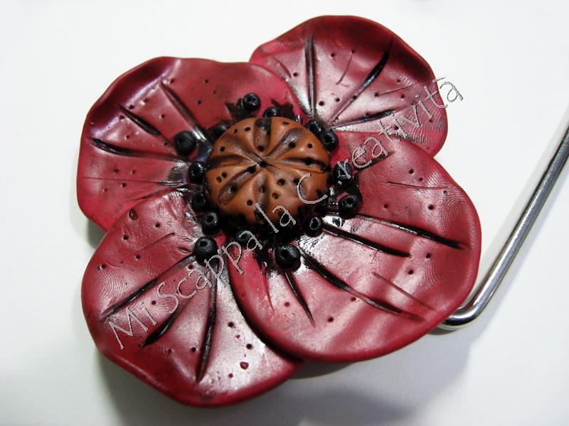 I papaveri di Flower by Kenzo 6948564064_132760e029_b