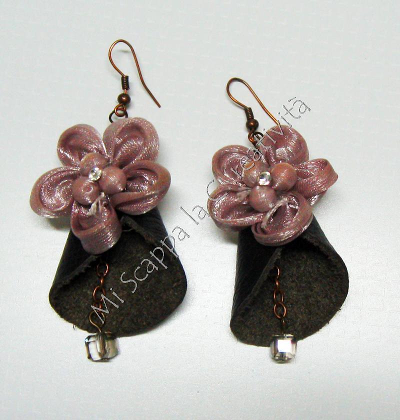 Leather Jewels: I Coni 7087614569_fca2db8b2e_b