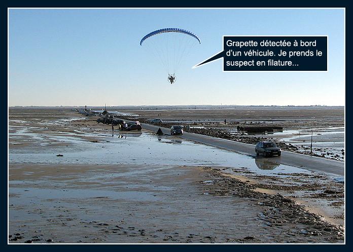 La pêche aux palourdes (bédé photo-roman) 8167185673_a35a4c75e1_b