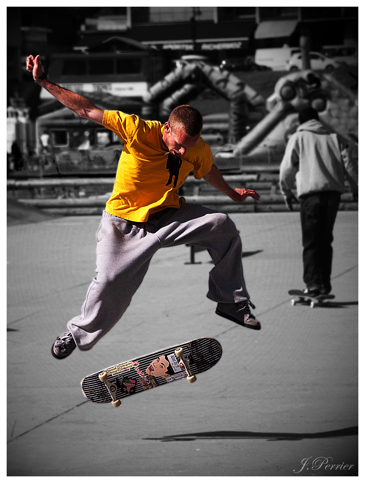 tignes été 2012 skate + BMX 7631918272_de4bc8dbc0_h