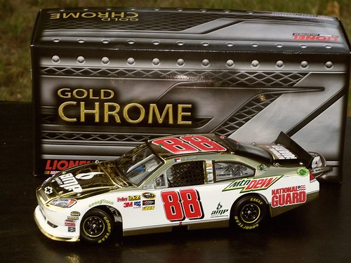 The Diecast/Hero Card/Other Memorobilia Thread - Page 5 7673921004_745c4561d9