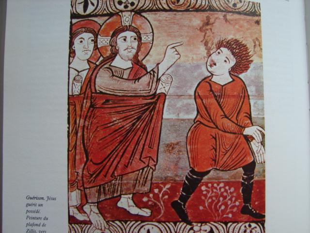 El demonio en el románico - Página 7 8154595234_97aee55b76_z
