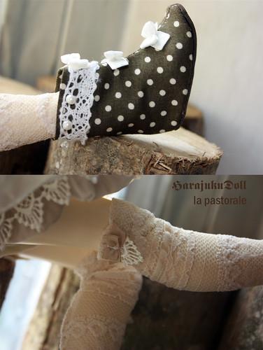 [couture] harajukudoll -autumn spirit en course pg 4 - Page 4 8166606664_ff94f9a4d8