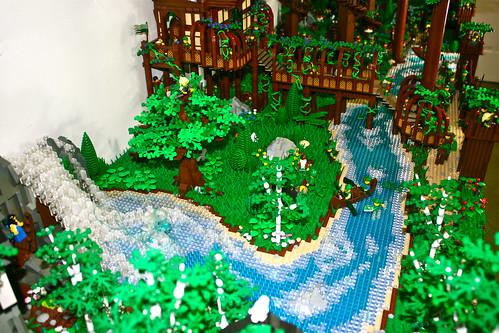 LEGO - Página 5 7688084390_8e625ccabf