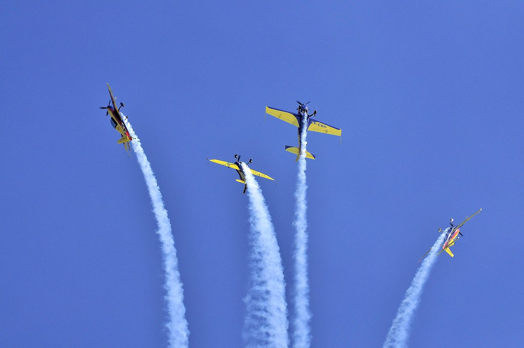 Cluj Napoca Airshow - 5 mai 2012 - Poze - Pagina 2 7148609657_7158ae8bdd_b