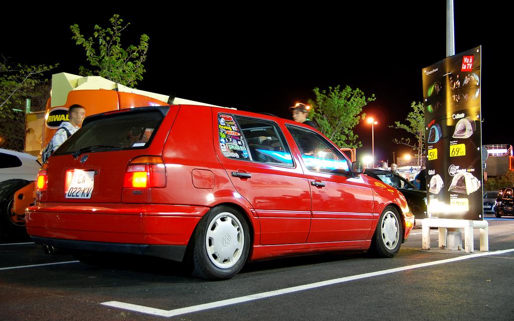 [13] rencard VW plan de campagne parking decathlon - Page 9 7121698855_d5b2d0bae9_b