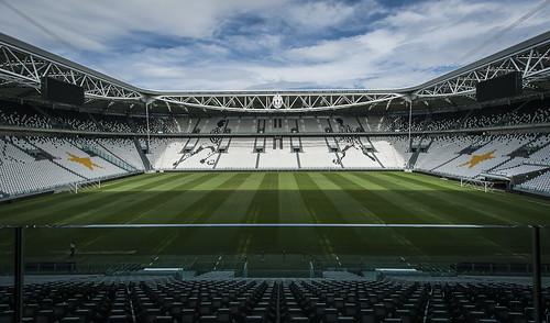 Juventus Stadium 7638393222_bec6d8f9a3