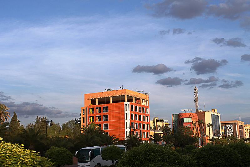 المدن المغربية المحتضنة لكاس العالم للاندية 7118348845_fc732835c4_c