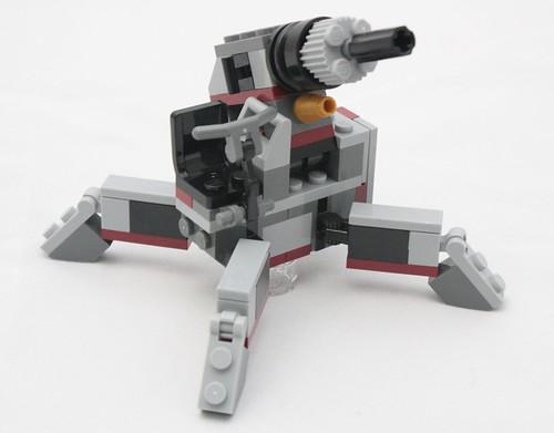 9488 Elite Clone Trooper & Commando Droid Battle Pack review 7110213581_9c6ef9d0fc