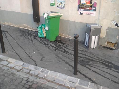 Rue Pierre Boudin 7628604968_4cfe2b1580