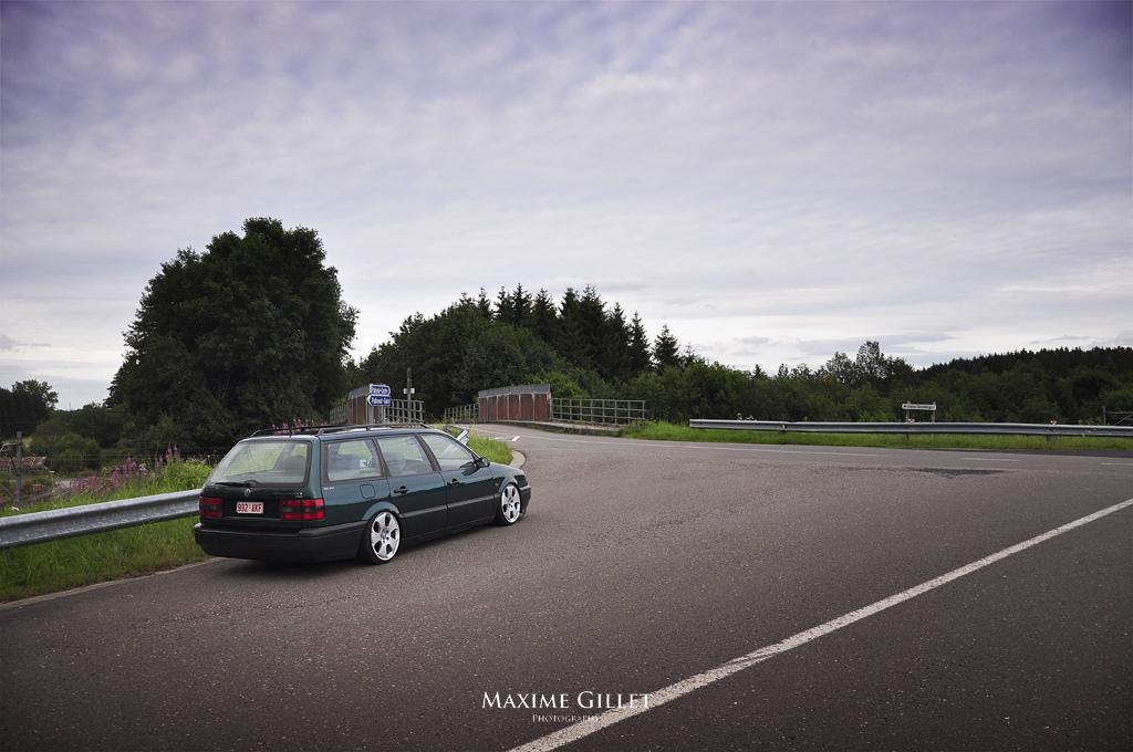 VW Passat B4 1997 - Page 20 7685909700_e476537f99_b