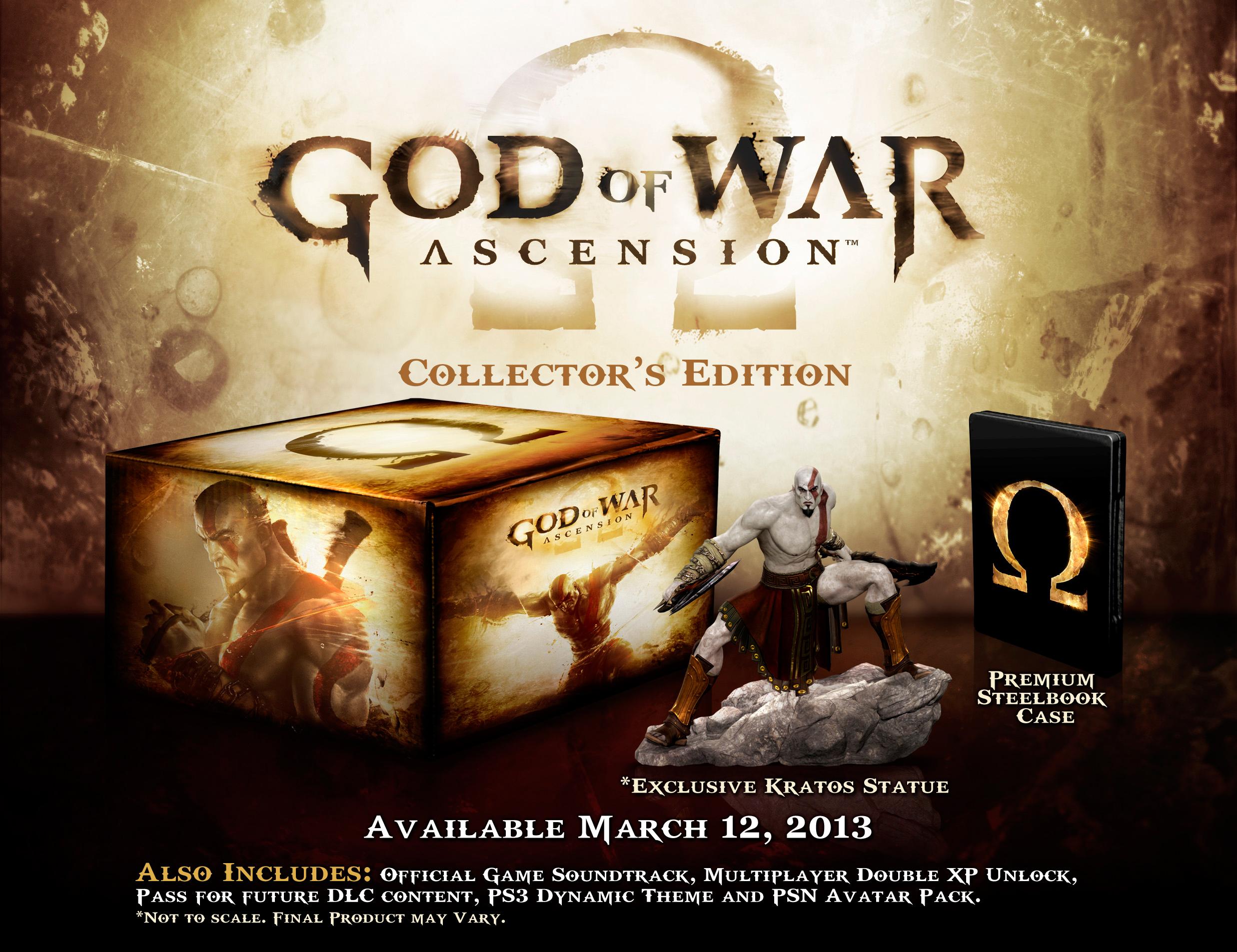 [BRASIL GAME SHOW 2012] Destaques da Coletiva de PlayStation na BGS 2012 8074824418_758e17e4f8_o