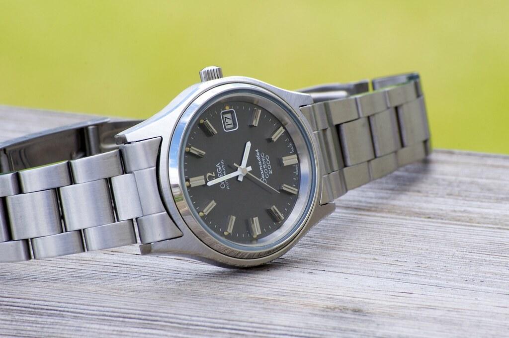 Feu de vos montres à fond anthracite - Page 2 7783389494_59dc2ce492_b