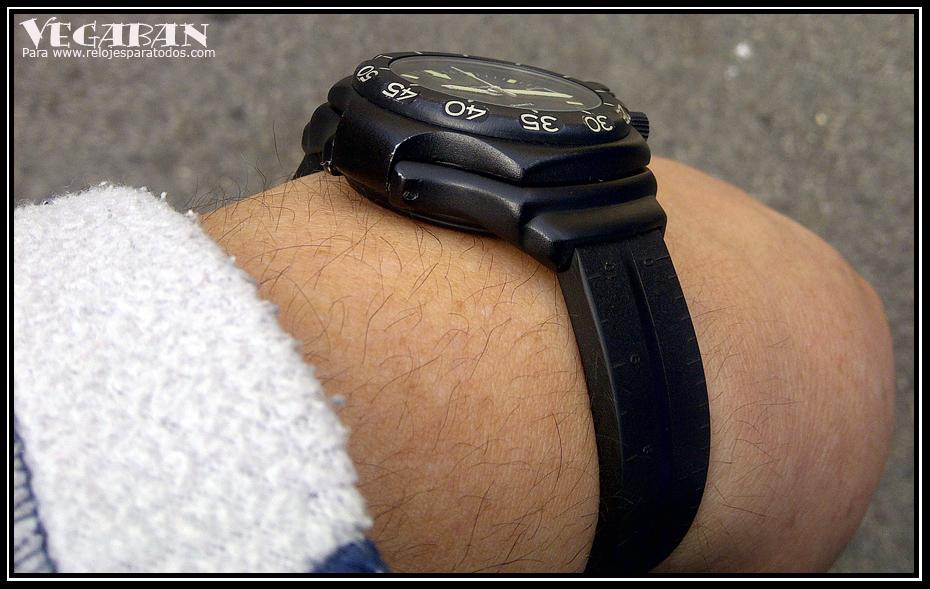 breitling - Breitling Compass...Some pics 7038340673_c0019a6084_o