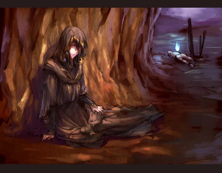 Dark Souls Image Thread 8169721879_c4ef6ec8ed_b