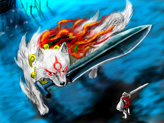 Dark Souls Image Thread 8169753844_6bca696223_z