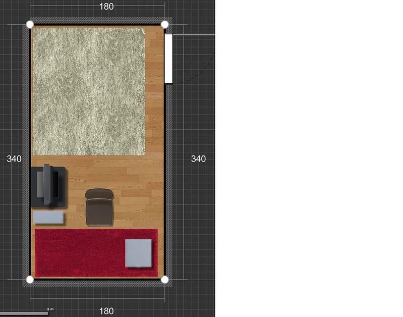 Construindo meu Home Studio - Isolando e Tratando - Página 2 7425864878_3c074442be_c