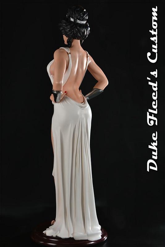 Wonder Woman Dress vers.2 7738358474_a4254900a7_c