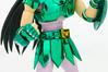 [Imagens] Shiryu de Dragão V1 7006420058_fcbd939137_t