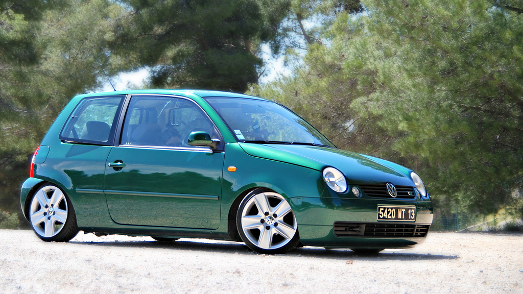 Lupo by MontanaGreen - Page 14 7145393343_6f3953f3a1_b
