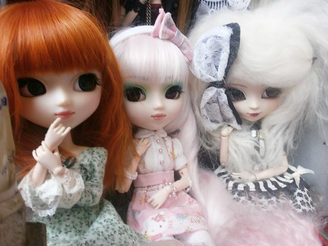 Vos photos et achats ~~Japan Expo 2012~~ - Page 2 7573573278_4c2cf589c8_z