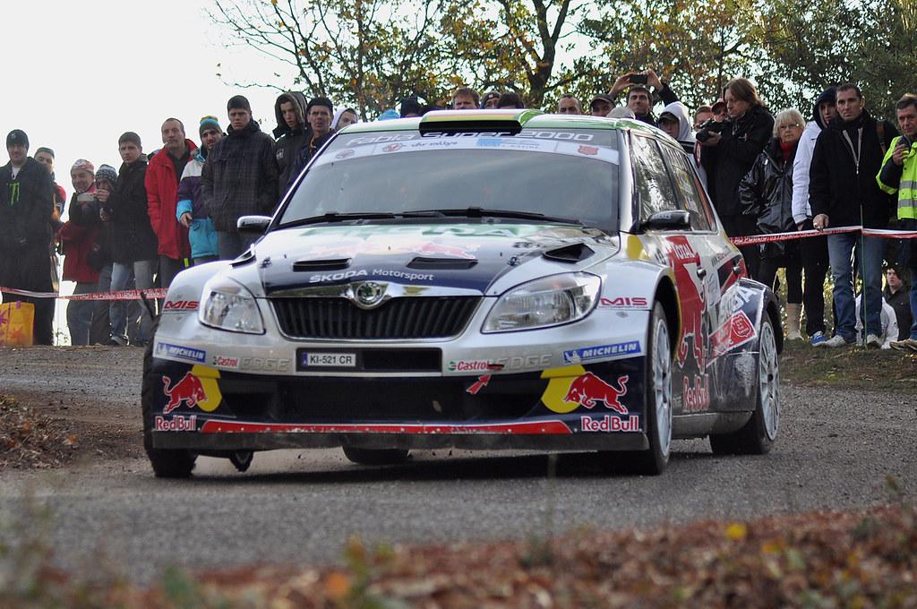 Rallye du Var 2011 (24-28 Noviembre) - Página 3 6407983341_d4aa213895_b