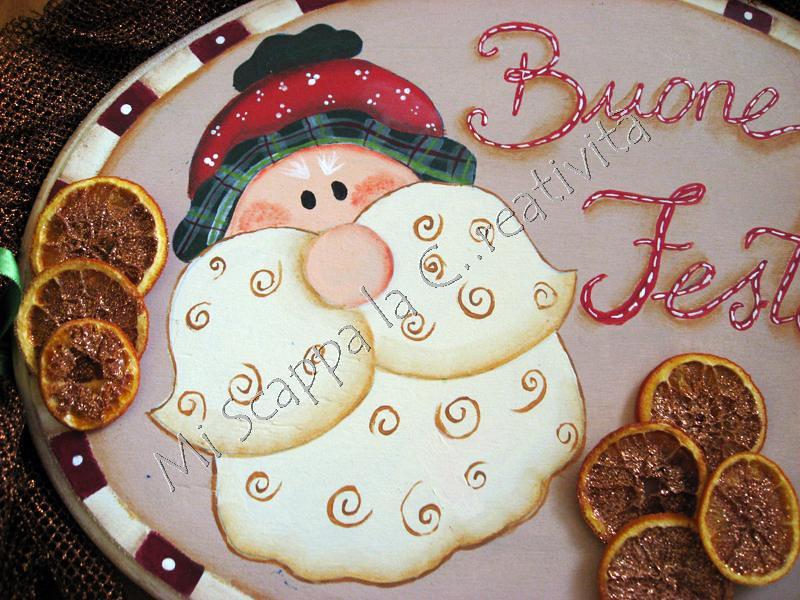 Fuoriporta Country Christmas 6505104661_b7c8412c0f_b