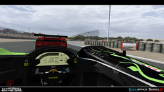 Endurance Series Mod - SP2 - Talk and News - Page 7 6530436883_e40c776142_m