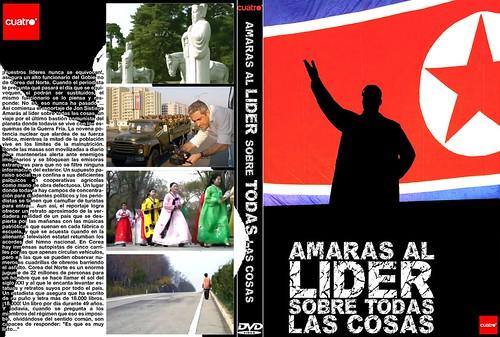 Documentales - Página 6 6535877287_54b5f9f65b