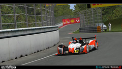Endurance Series Mod - SP2 - Talk and News - Page 7 6530430547_c5e790b0a7_m