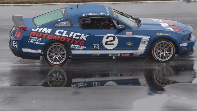 24 Heures of Daytona 6804817533_3f1d9f6d4e_z