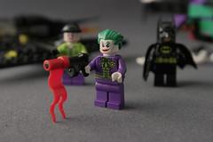 6863 Batwing Battle Over Gotham City 6510104931_2f4021d365_m
