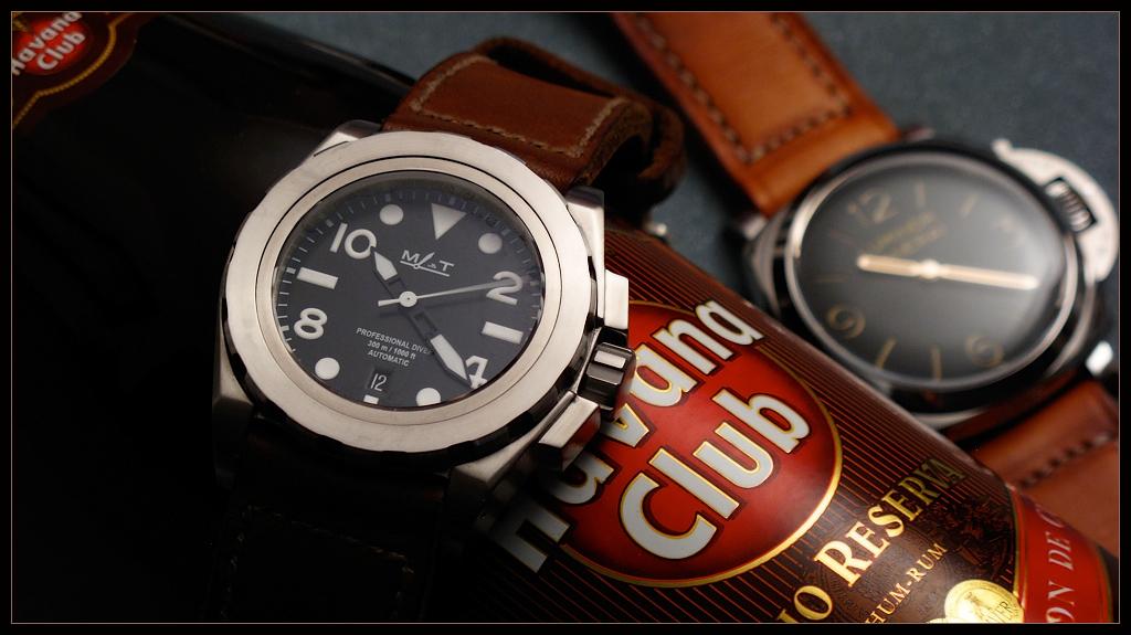 stowa - La montre du vendredi 13 janvier 2012 6686407455_e25aac7af9_b