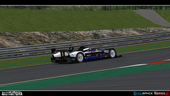 Endurance Series Mod - SP2 - Talk and News - Page 7 6530433685_6dc1a7a01e_m