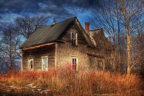 La maison de Seth C. Nutter 6474936931_8d249312ec