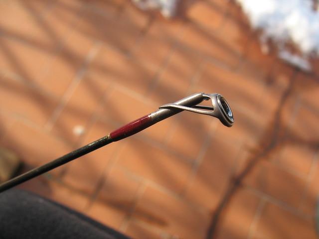 [spin] Restauro Falcon Original 6-166 6842448983_a93ef3e6ba_z