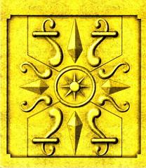 [Imagens] Saint Cloth Myth Seiya de Pégasus V1 Gold Limited 6602010821_e4e16cda10_m