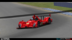 Endurance Series Mod - SP2 - Talk and News - Page 7 6530427739_329101379d_m