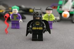 6863 Batwing Battle Over Gotham City 6510105647_f6558315d1_m