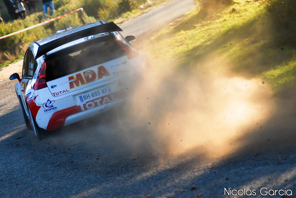 Rallye du Var 2011 (24-28 Noviembre) - Página 3 6396674263_6bfafb5ecf_b