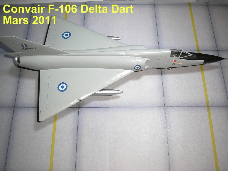 Le hangar n° 18 de sletch 6719941857_35967a1655_o