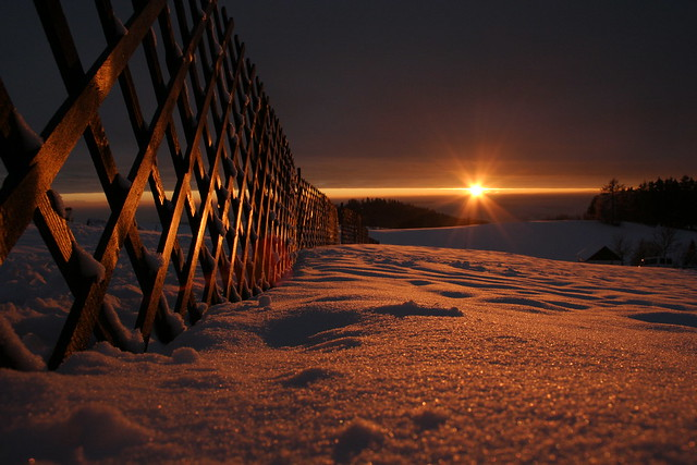 Zalazak sunca-Nebo - Page 8 6532121275_170b8dd8cc_z