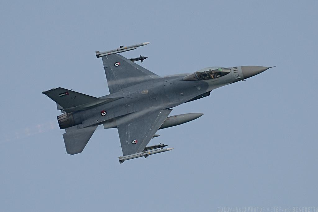 F-16 around the world - Page 29 6740419585_f60a1a81e0_b