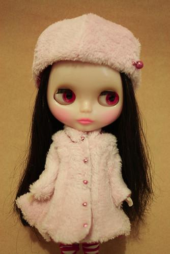 [Pullip, J-Doll, Momoko, Hujoo, Blythe, MH, etc.] 011/0 p8 ! - Page 7 6741932299_8d6ba80bcf