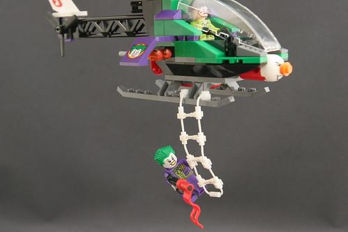 6863 Batwing Battle Over Gotham City 6510111119_b03d10ee53