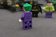 6863 Batwing Battle Over Gotham City 6510105567_f0e5920600_m