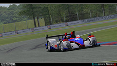 Endurance Series Mod - SP2 - Talk and News - Page 7 6530432729_f21181834c_m
