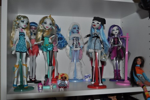 Mes Monster High,  up p2. - Page 2 6693690475_2b19619685