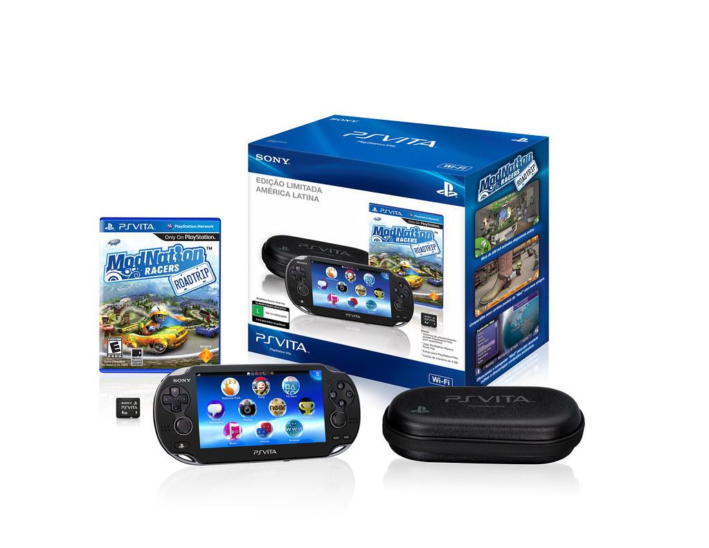 PlayStation Vita - 700 mil Vitas para o lançamento japonês? - Página 2 6675229701_44e25c85fc_b