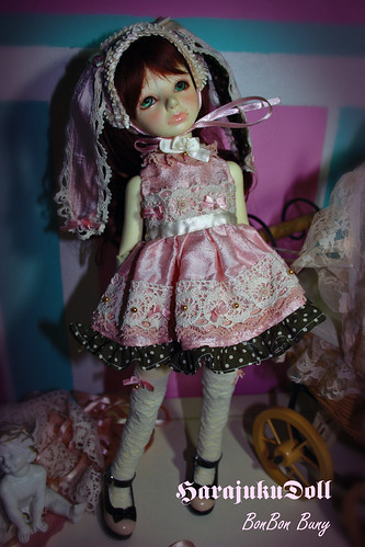 [couture] harajukudoll -autumn spirit en course pg 4 6493593989_bed8fac475